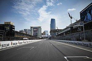 ¿Quitar de la F1 los entrenamientos libres de los viernes?