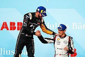 F1: Chefão da Red Bull descarta retorno de Vergne, Buemi e cia