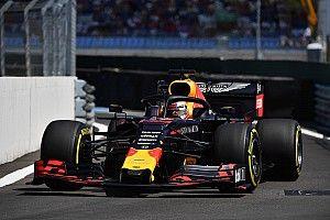 A repülős részleg segített a Honda F1-es részlegének a motor fejlesztésében