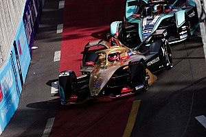 "Evans: Bern attack mode location ""probably saved"" Vergne"