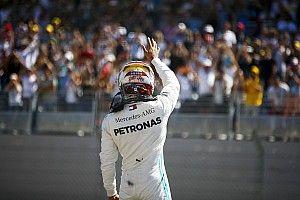 Hamilton szerint az F1 sehol sem tart az új szabályokkal