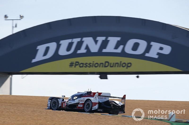 Fernando Alonso utoljára száguld Le Mans-ban egy LMP1-es géppel?