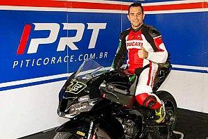Elhunyt egy versenyző a brazil Superbike-sorozat hétvégi futama előtt