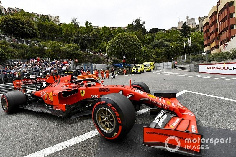 The 0.4mm difference that may be costing Ferrari