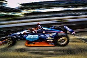 Indy 500: Deelnemerslijst, tijdschema, waar te bekijken