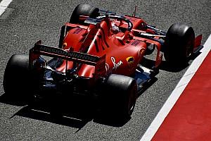 Ferrari overweegt te beginnen met Esports-programma