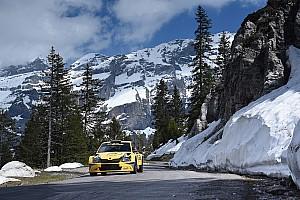 Le Rallye du Chablais sur tous les fronts en 2020