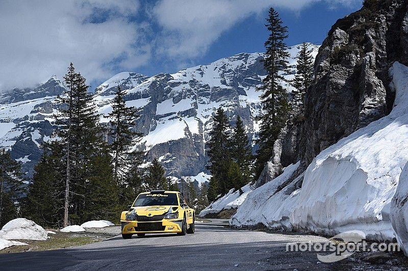 Coronavirus et compétition auto et karting en Suisse : message des dirigeants d'Auto Sport Suisse