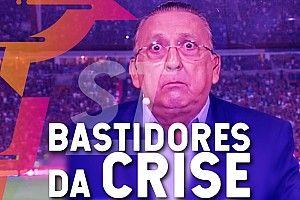 Pr1meiro Stint: Por que a Globo desistiu de transmitir a F1?