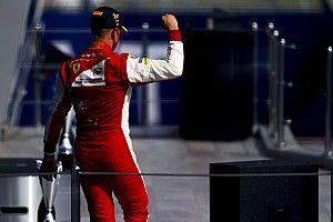 Шумахер уже чемпион? Мазепина возьмут в Haas? Оцениваем расклады на финише Формулы 2