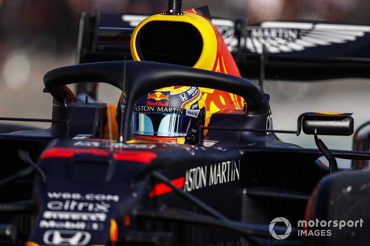 """Marko """"aumenta prazo"""" para definição de segunda vaga na Red Bull; entenda"""