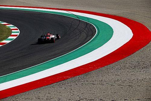 F1 takım patronları, takvim rotasyonu fikrine sıcak bakıyor