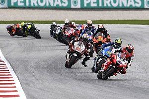 Fotogallery MotoGP: la clamorosa vittoria di Oliveira in Stiria