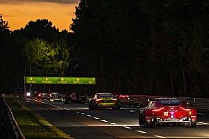 Why Le Mans' hidden gem will produce its most unpredictable race