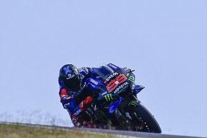 La baja de Rossi podría ser el regreso de Lorenzo