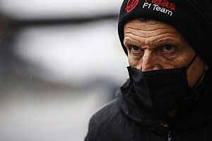 Steiner reméli, versenyzői máshol is keresgélnek