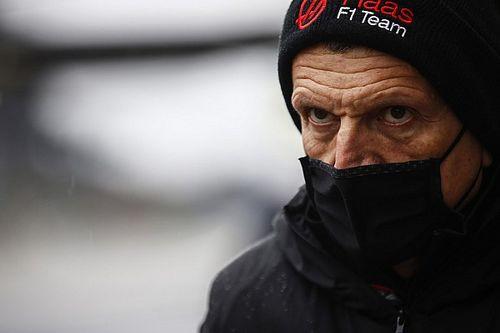 """Steiner: """"Honda'nın F1'den çekilmesine şaşırmamalıyız"""""""