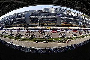 Анализ: Нужен ли Формуле 1 эксперимент со спринтерскими гонками?