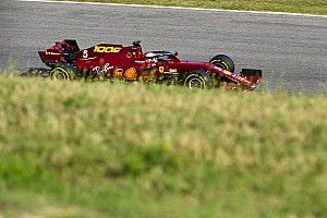 LIVE Formula 1, Gran Premio di Toscana Ferrari 1000: Qualifiche