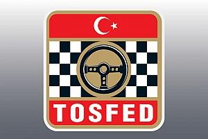 TOSFED yeni başkanını seçiyor