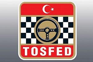 TOSFED Dijital Şampiyonası'na nasıl katılabilirim?