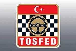 TOSFED, Bodrum Rallisi'nin ardından yaşanan olayla ilgili ilk açıklamasını yaptı
