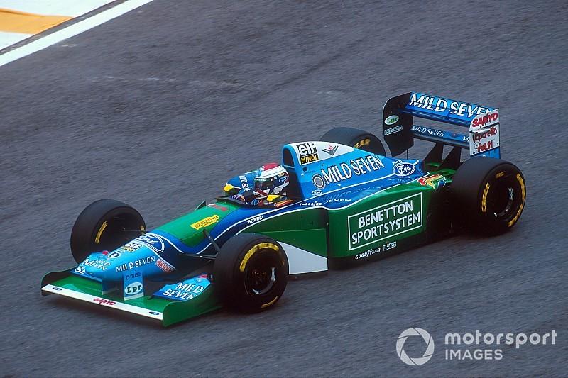 """Max Verstappen over Formule 1-loopbaan Jos: """"Niet echt de kansen gehad"""""""