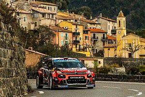 WRC, ufficiale: dal 2022 le vetture saranno dotate di un sistema ibrido