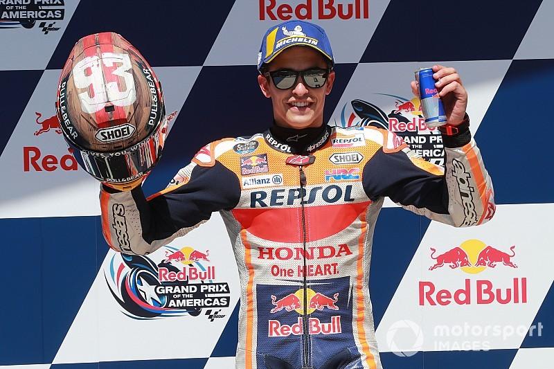 """Marquez guarda oltre la pole: """"Il nostro punto forte ora è il nostro punto debole"""""""