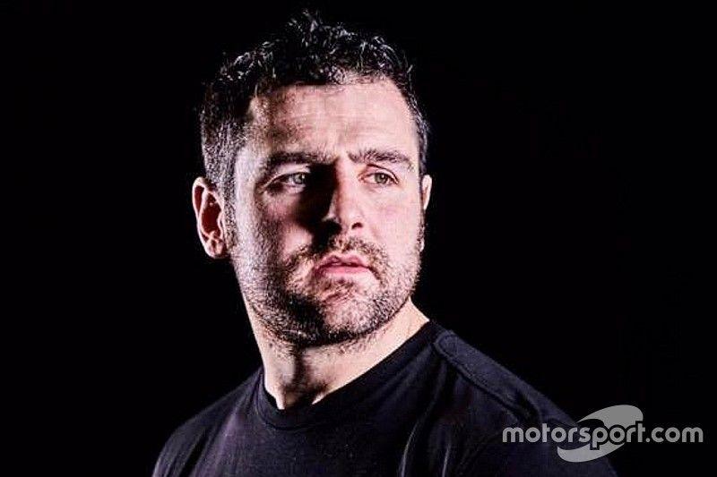 TT 2019: il team MD Racing torna in azione con Michael Dunlop