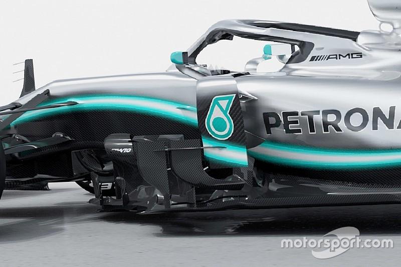Hamilton 2019-ben emelné a tétet, míg Bottas úgy érzi, bármire képes lehet