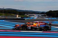 G-Drive signe la première pole de la saison au Castellet