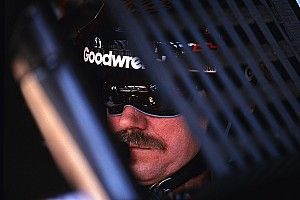 Dale Earnhardt death: NASCAR's tragic Daytona 500 remembered