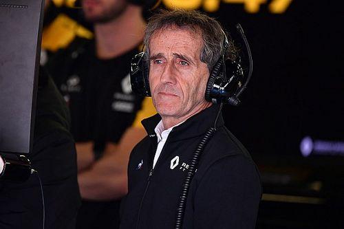 """Prost over Hubert: """"We denken altijd dat het niet kan gebeuren"""""""