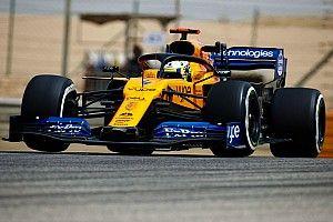 """Norris elogia la McLaren: """"Il nostro passo gara è migliore di quanto pensassimo"""""""