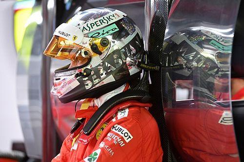 Vettel-Analyse: Diese Faktoren haben ihn die Pole gekostet