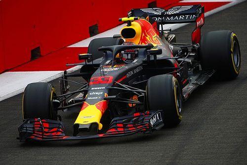 Stellige Verstappen twijfelt niet aan Honda, Renault-coureurs geven tegengas