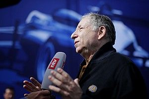 Jean Todts Kritik an RTL: Was steckt dahinter?