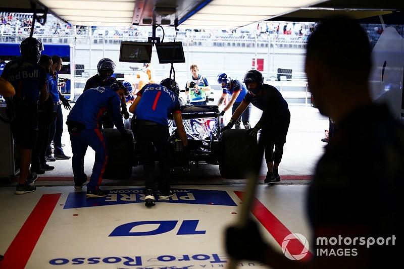 Renault: úgy tűnik, a Honda többet költ nálunk, de mi a magunk útját járjuk