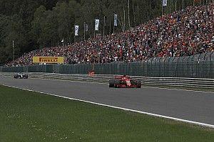 """Marc Surer verteidigt Ferrari: """"Haben sicher nicht beschissen"""""""