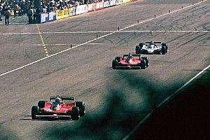 GP de Italia: Todos los ganadores desde 1950