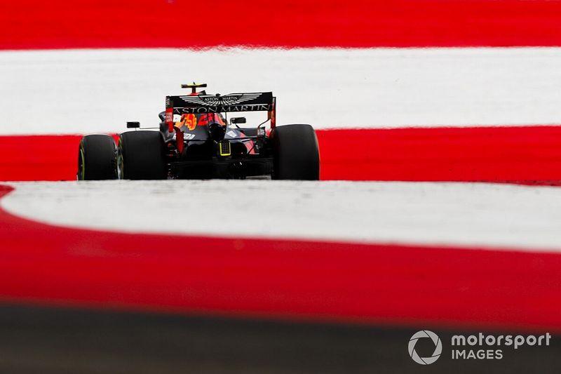 A Red Bull már le is fejleszthette a saját DAS rendszerét a Mercedes után?