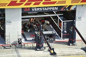 Verstappen: Bij even goede auto als Mercedes staat niets titel in de weg