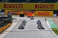 TELEMETRIA: Rico Penteado fala o que a segunda corrida em Silverstone pode mostrar de diferente?