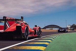 ¿Quién fue el piloto más rápido en las 24H de Le Mans?