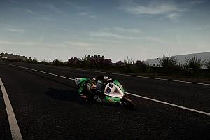 Test - TT Isle of Man 2, une progression à toute vitesse