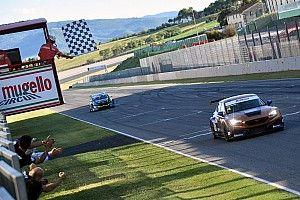 """TCR Italy: Tavano-Cupra, è storia: """"Vinto senza provare la Leon"""""""
