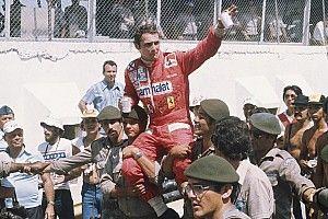 10 самых ярких гонок Лауды в Формуле 1