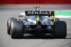 """Ricciardo ve Ocon, Barcelona'da """"iyi puanlar"""" almayı hedefliyor"""