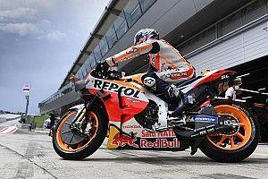 Honda и Repsol договорились продолжать сотрудничество в MotoGP